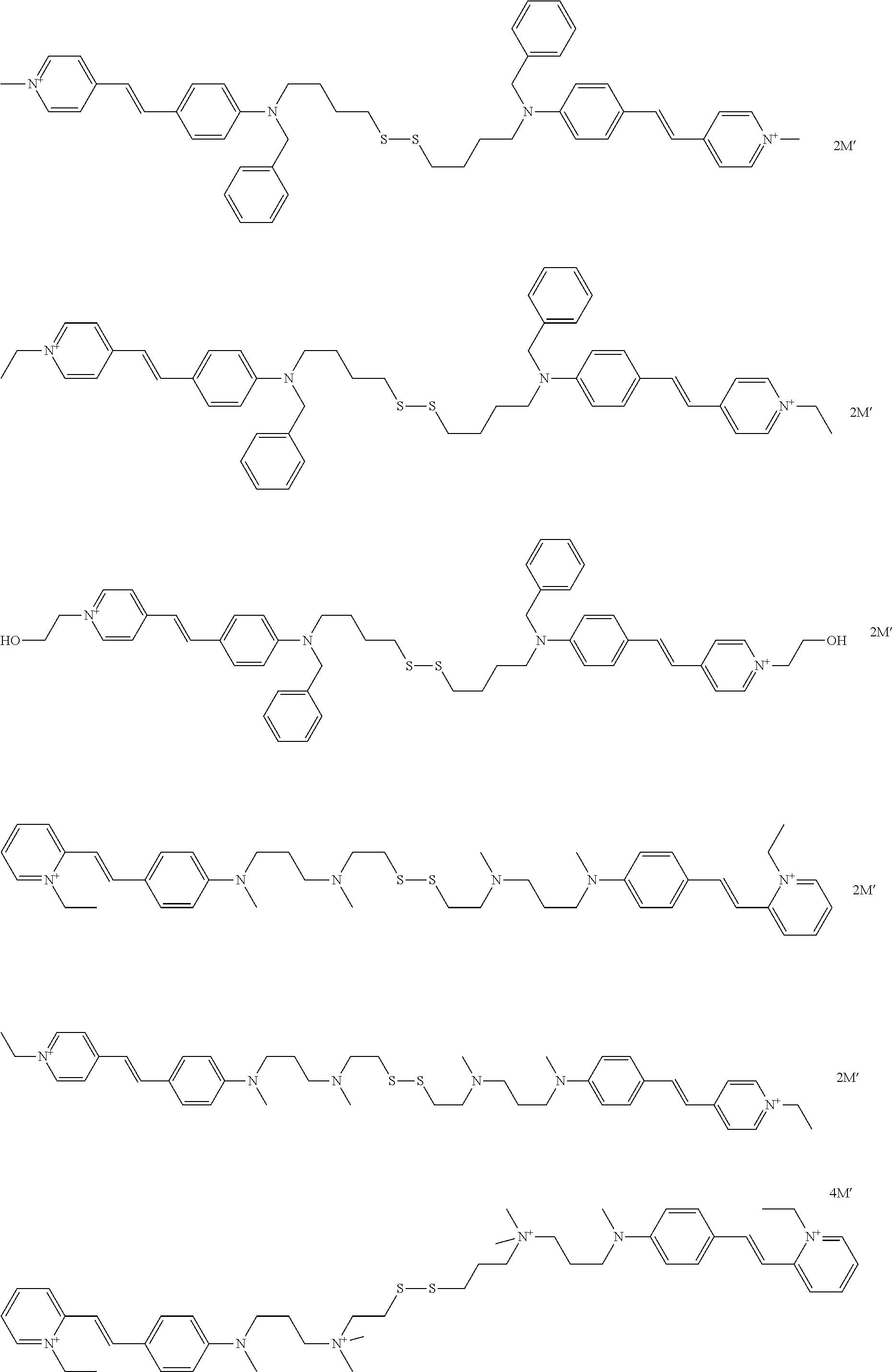 Figure US08685114-20140401-C00016