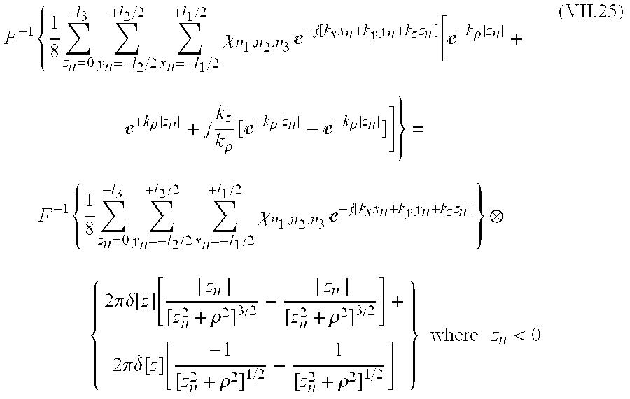 Figure US20040027127A1-20040212-M00173