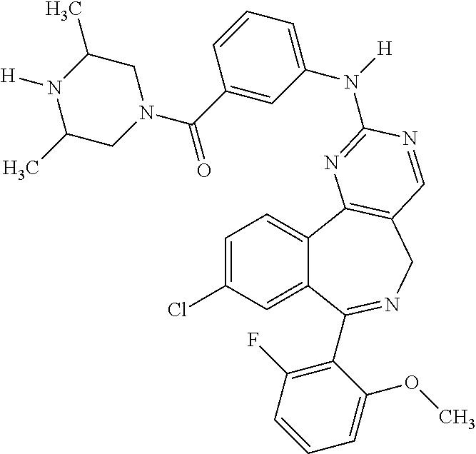 Figure US09102678-20150811-C00316
