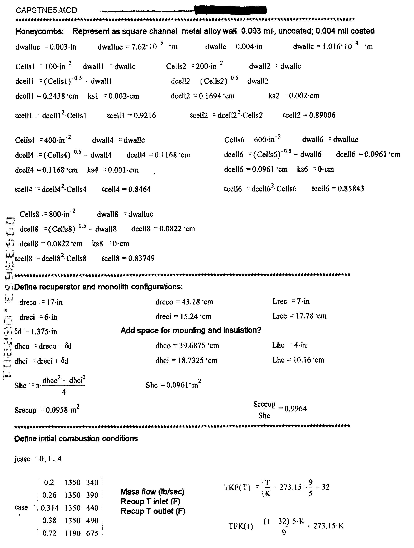 Figure US20020166324A1-20021114-P00088