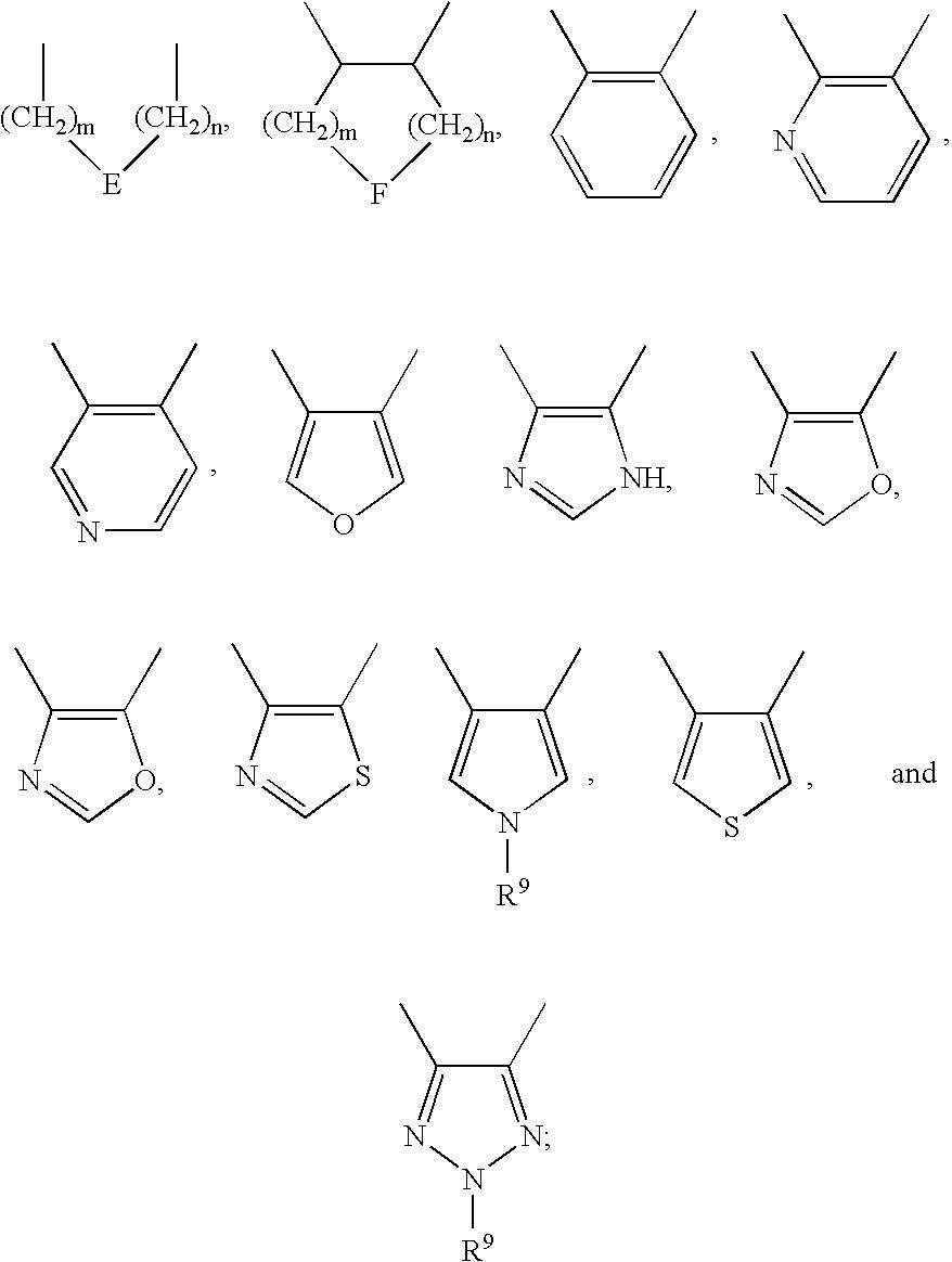 Figure US20040248877A1-20041209-C00002