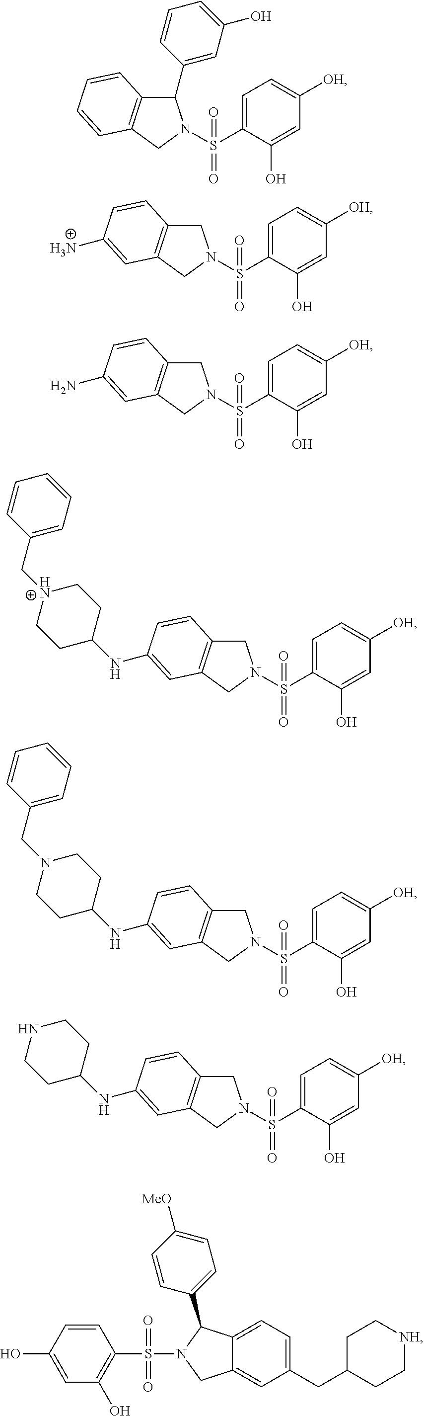 Figure US10167258-20190101-C00072