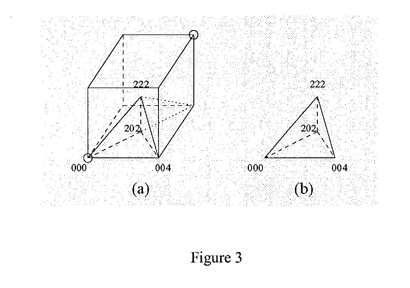 Figure US20040201584A1-20041014-P00003