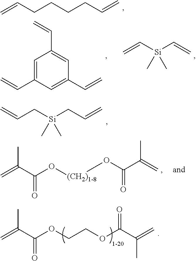 Figure US09546257-20170117-C00026
