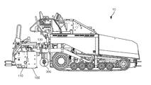 US20140099165A1 - Automatic Material Height Sensor For Asphalt ...