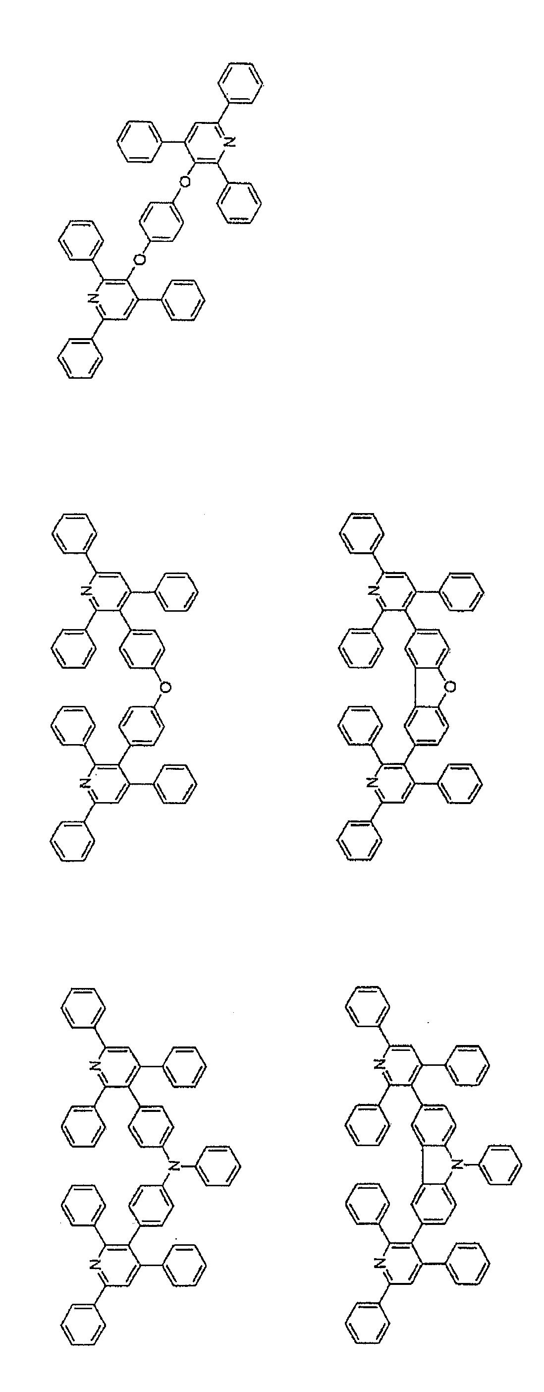 Figure 112010002231902-pat00045