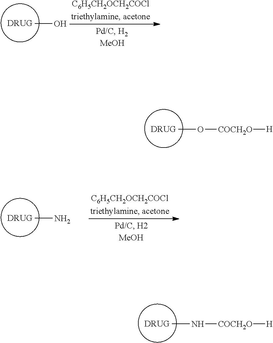 Figure USRE045548-20150609-C00013