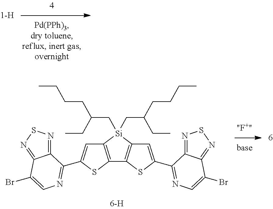 Figure US09865821-20180109-C00132