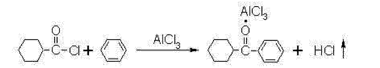 Figure CN102267887AD00042