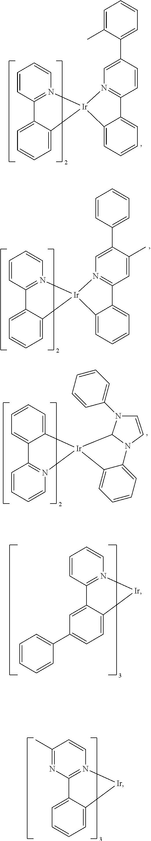 Figure US20190161504A1-20190530-C00064
