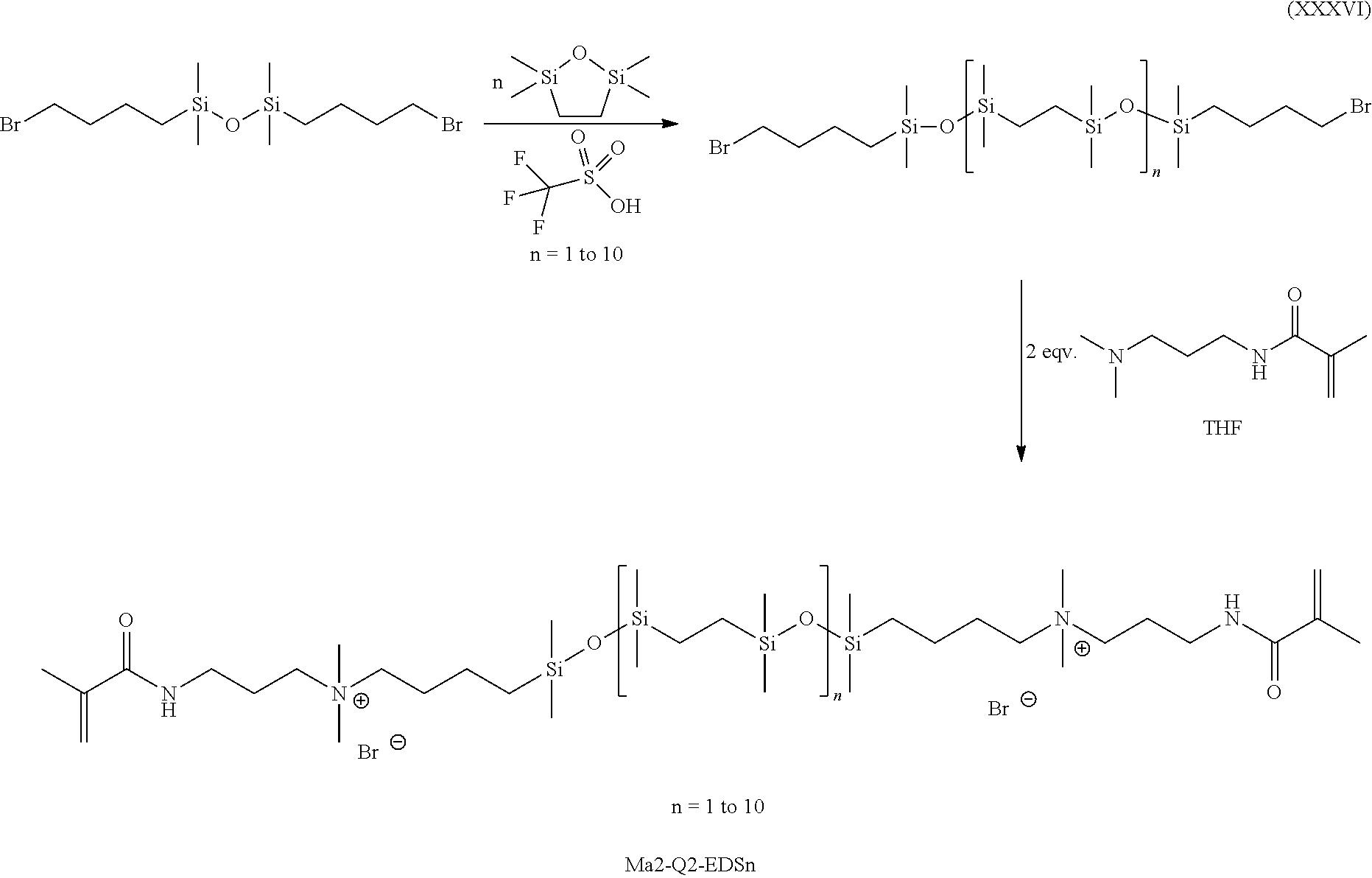 Figure US09039174-20150526-C00028