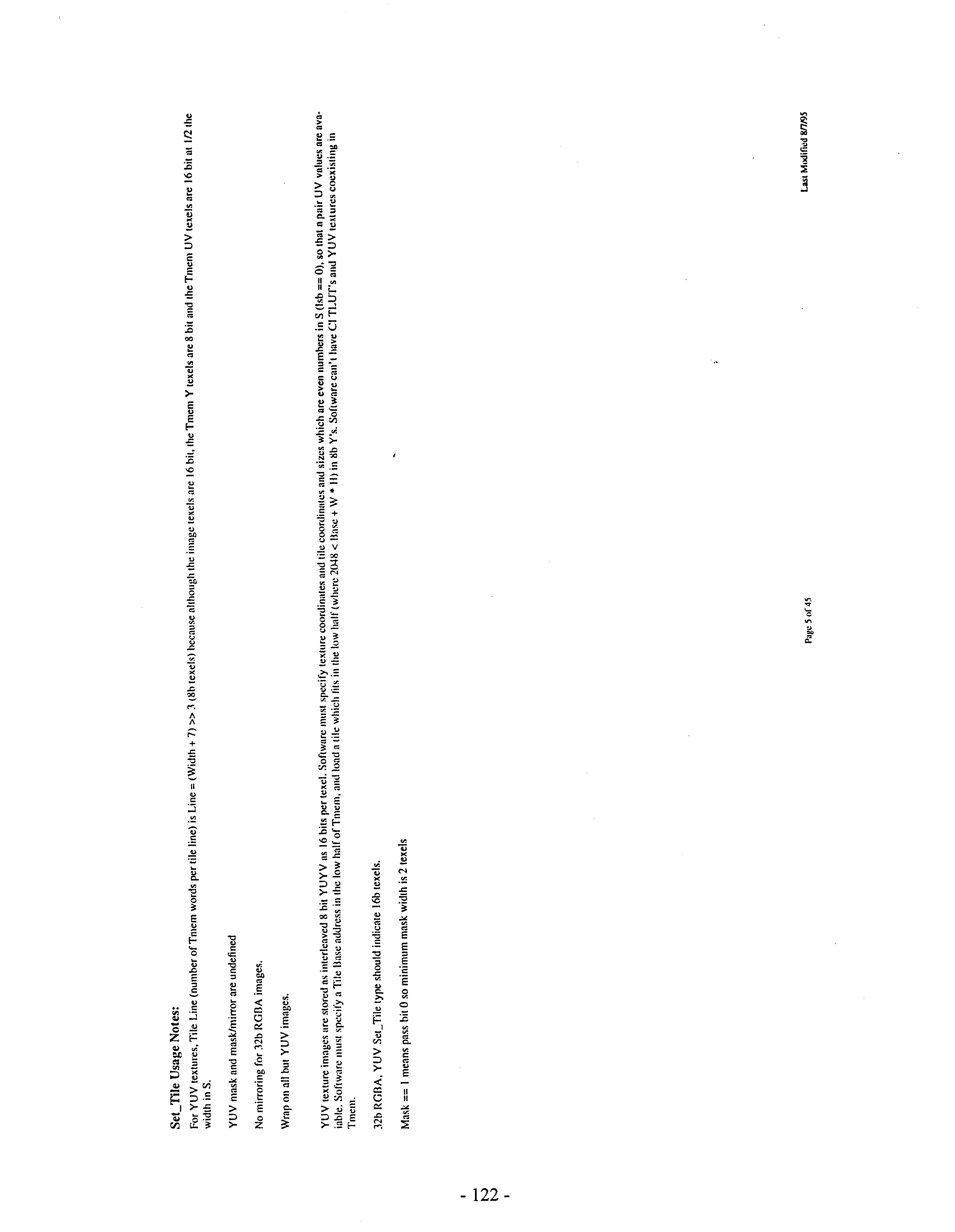 Figure US06331856-20011218-P00007