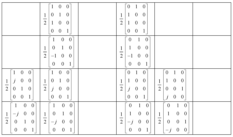 Figure 112010009825391-pat00734