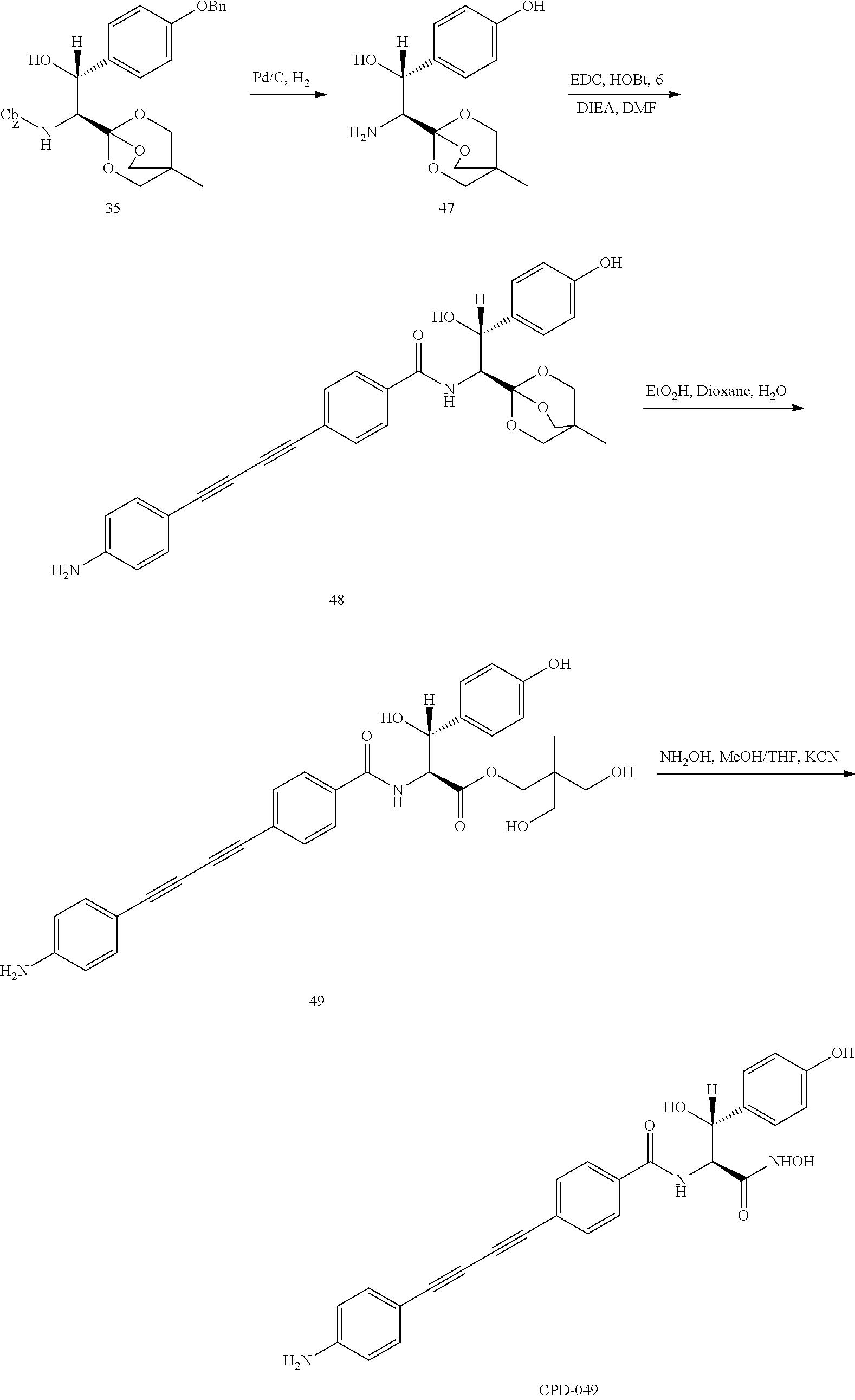 Figure US09738604-20170822-C00036