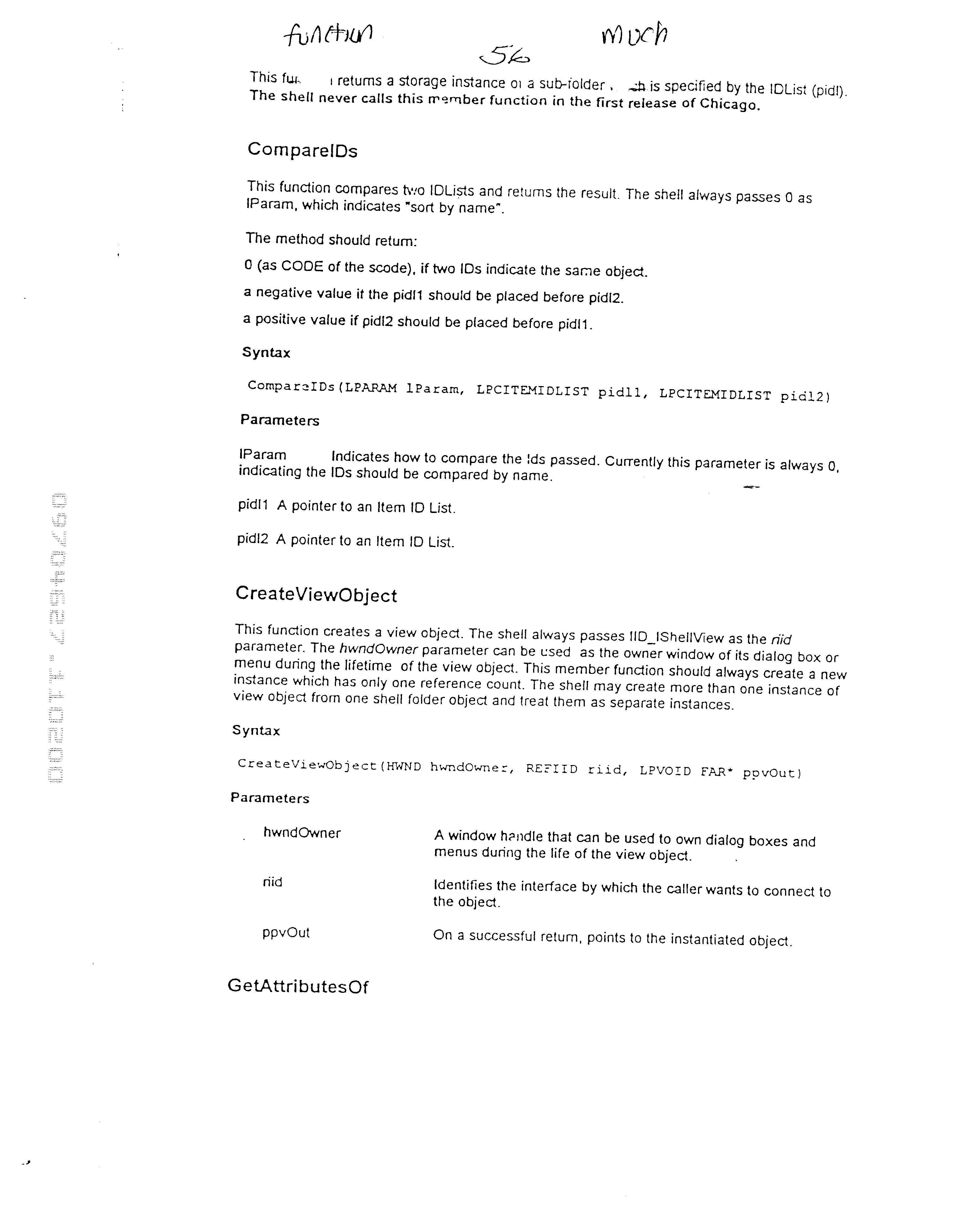 Figure US06437810-20020820-P00031