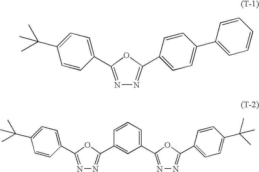 Figure US08088500-20120103-C00079