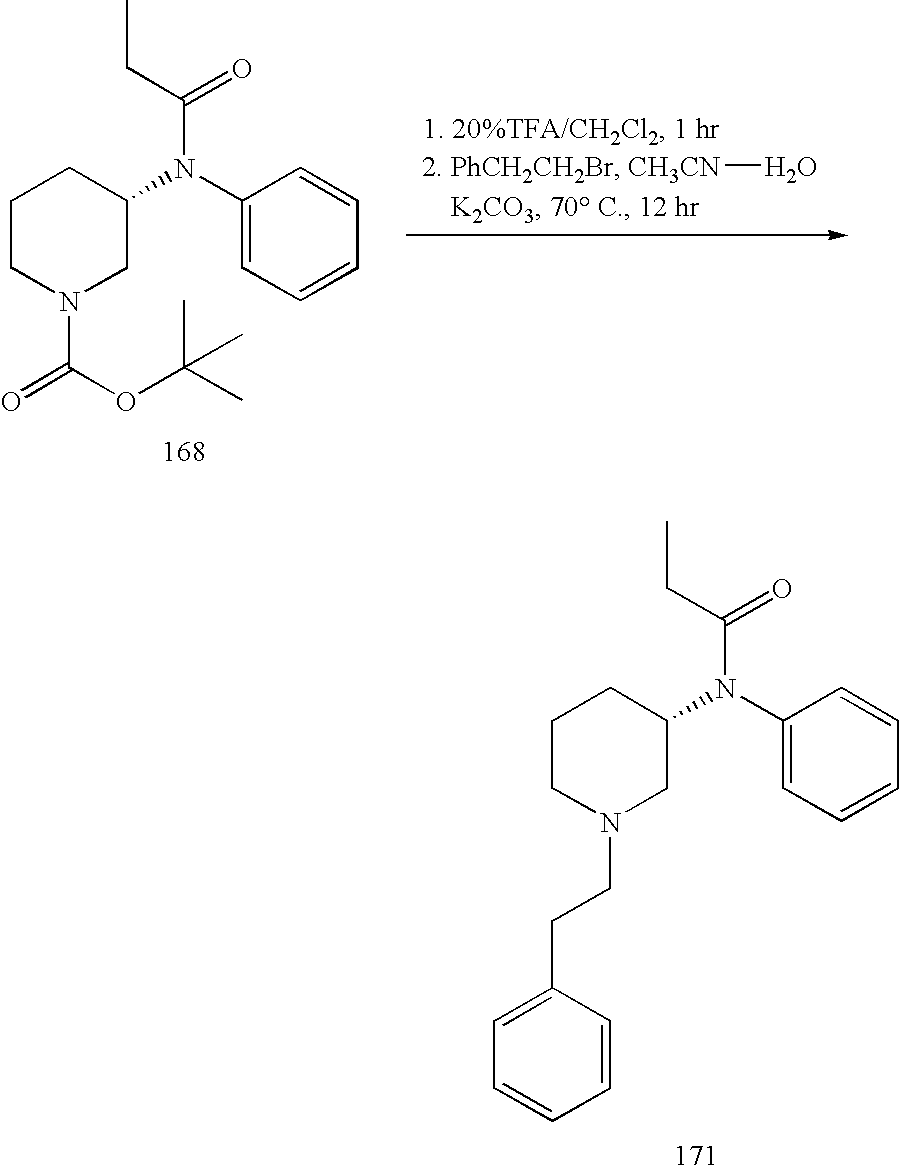 Figure US06677332-20040113-C00136