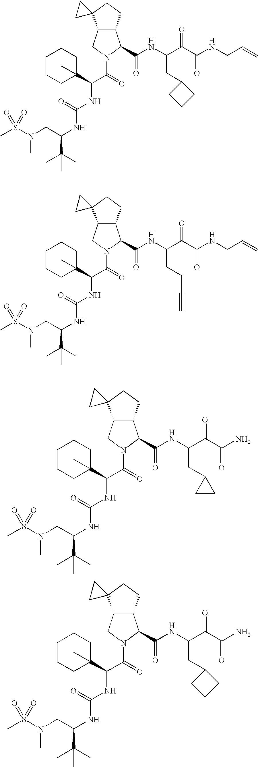 Figure US20060287248A1-20061221-C00498
