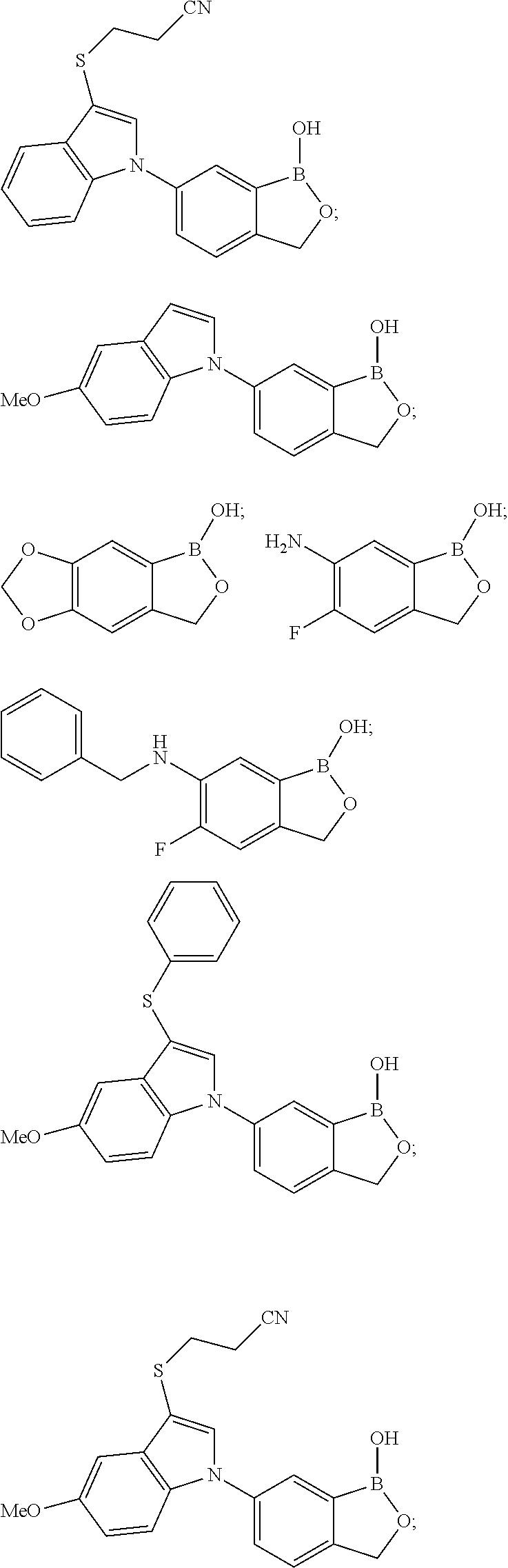 Figure US09566289-20170214-C00153