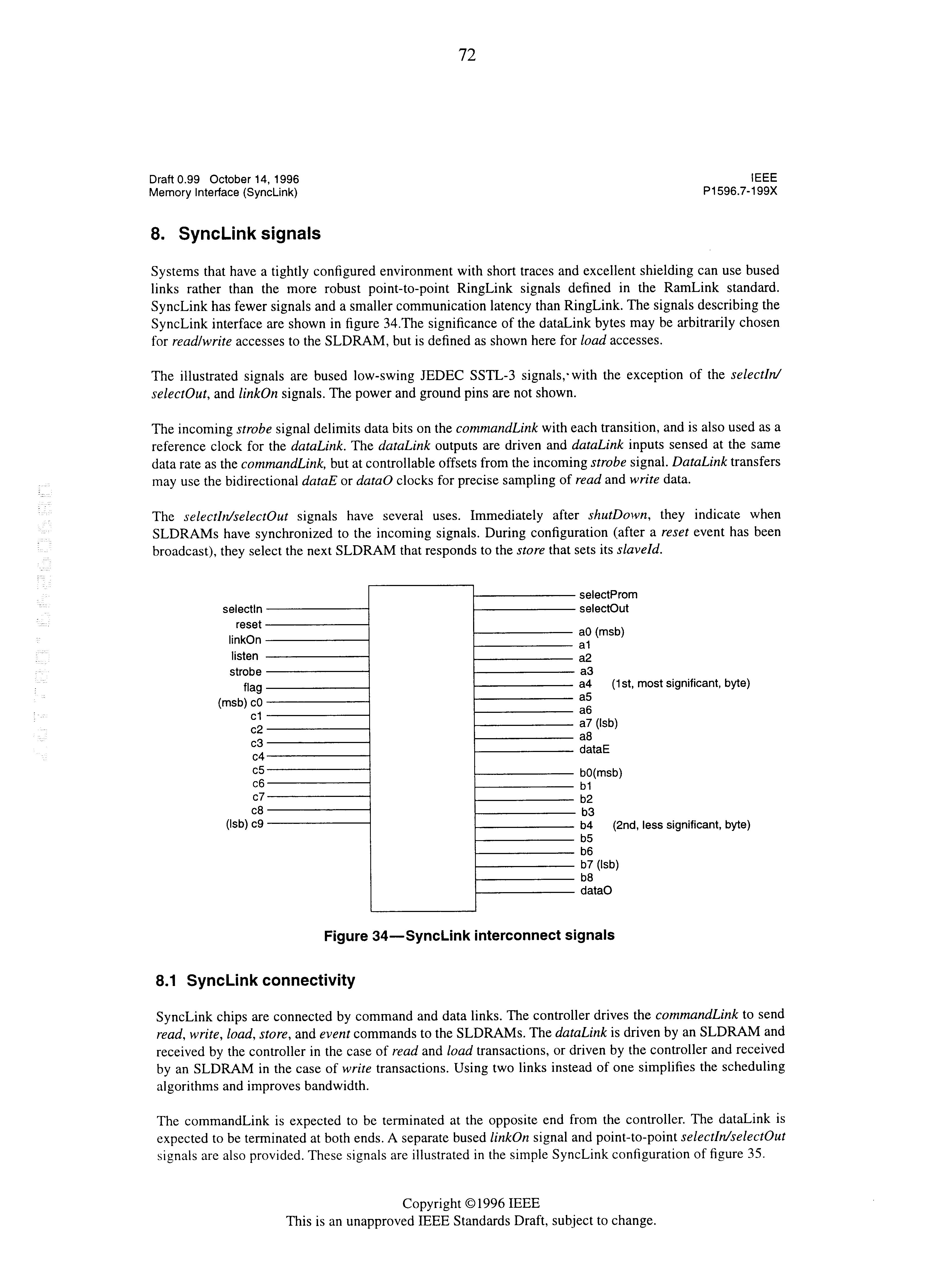 Figure US06226723-20010501-P00052