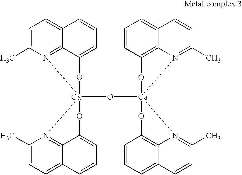 Figure US20020110701A1-20020815-C00011