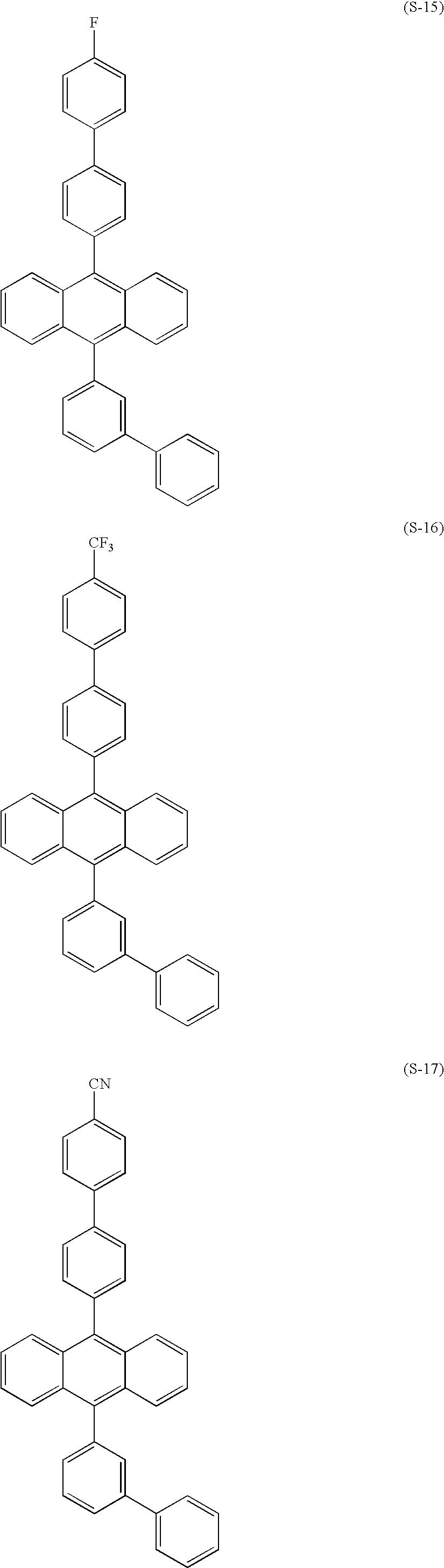 Figure US20090191427A1-20090730-C00071