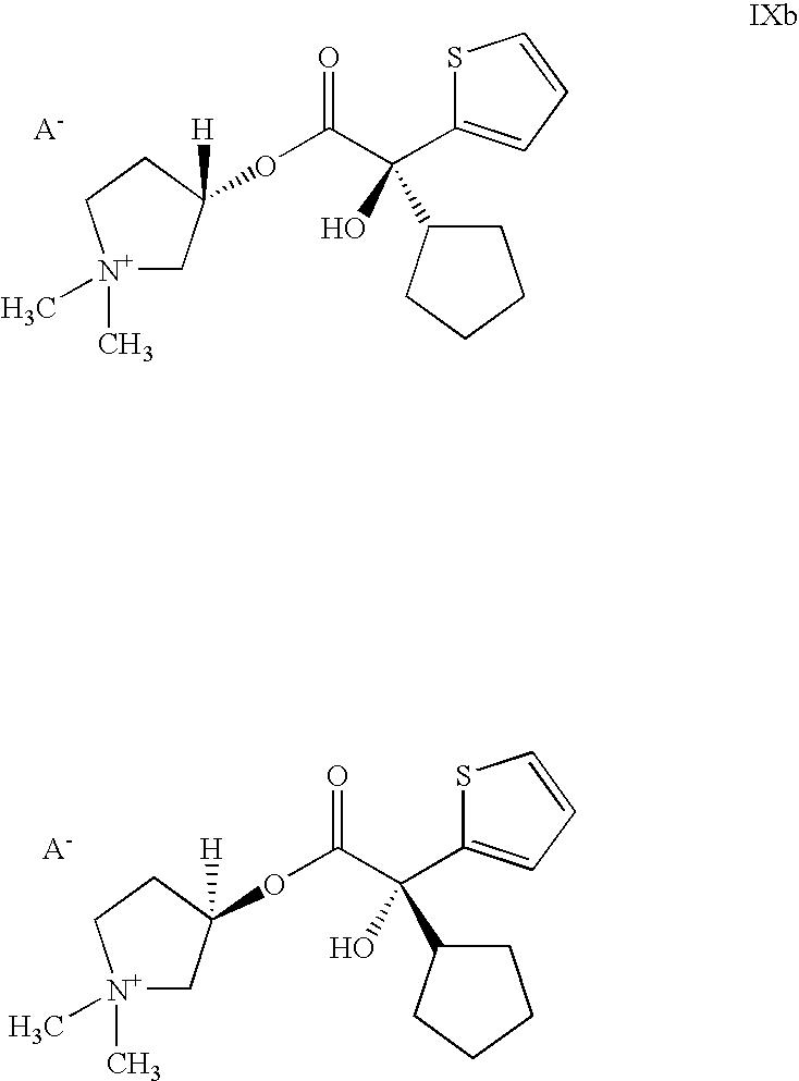 Figure US20060167275A1-20060727-C00032