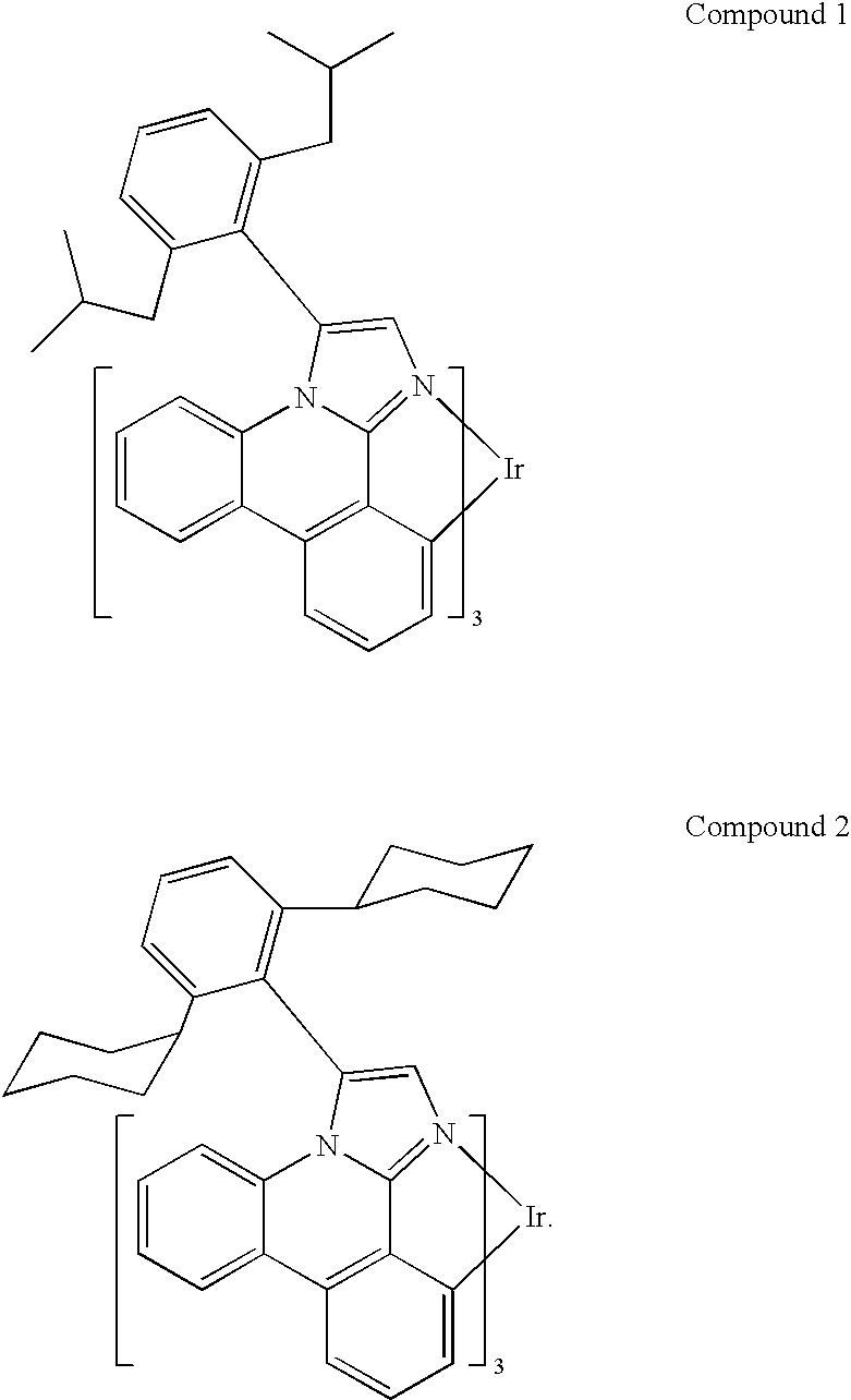 Figure US20100148663A1-20100617-C00183