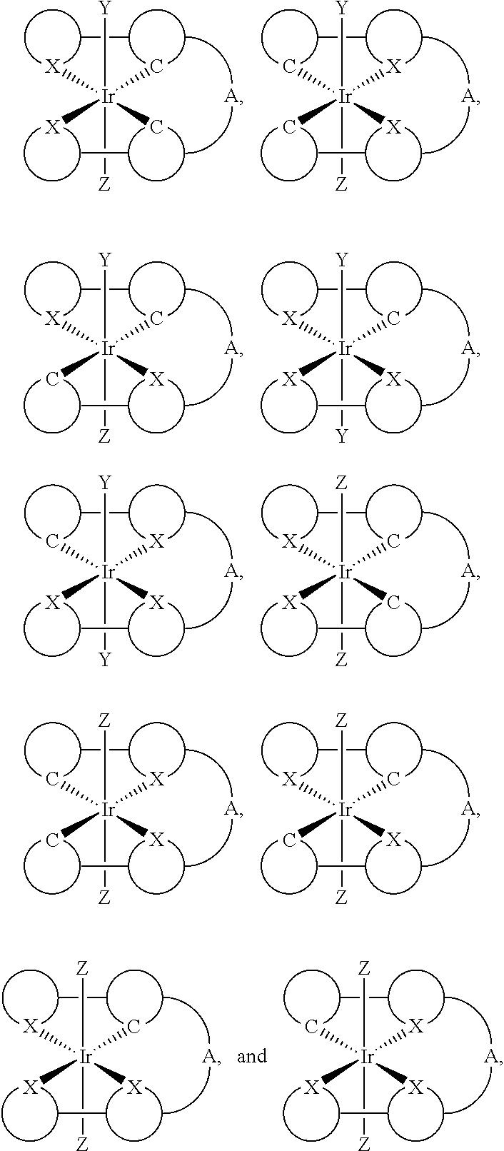 Figure US10056565-20180821-C00014