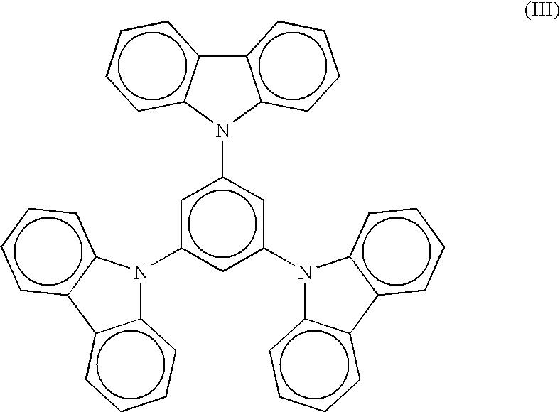 Figure US20030205696A1-20031106-C00003