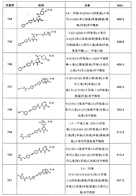 Figure CN102267924AD02141
