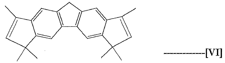 Figure 112016085728461-pct00008