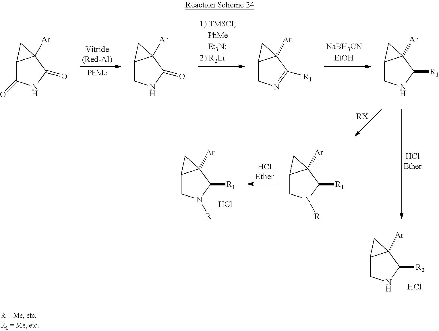 Figure US09737506-20170822-C00147
