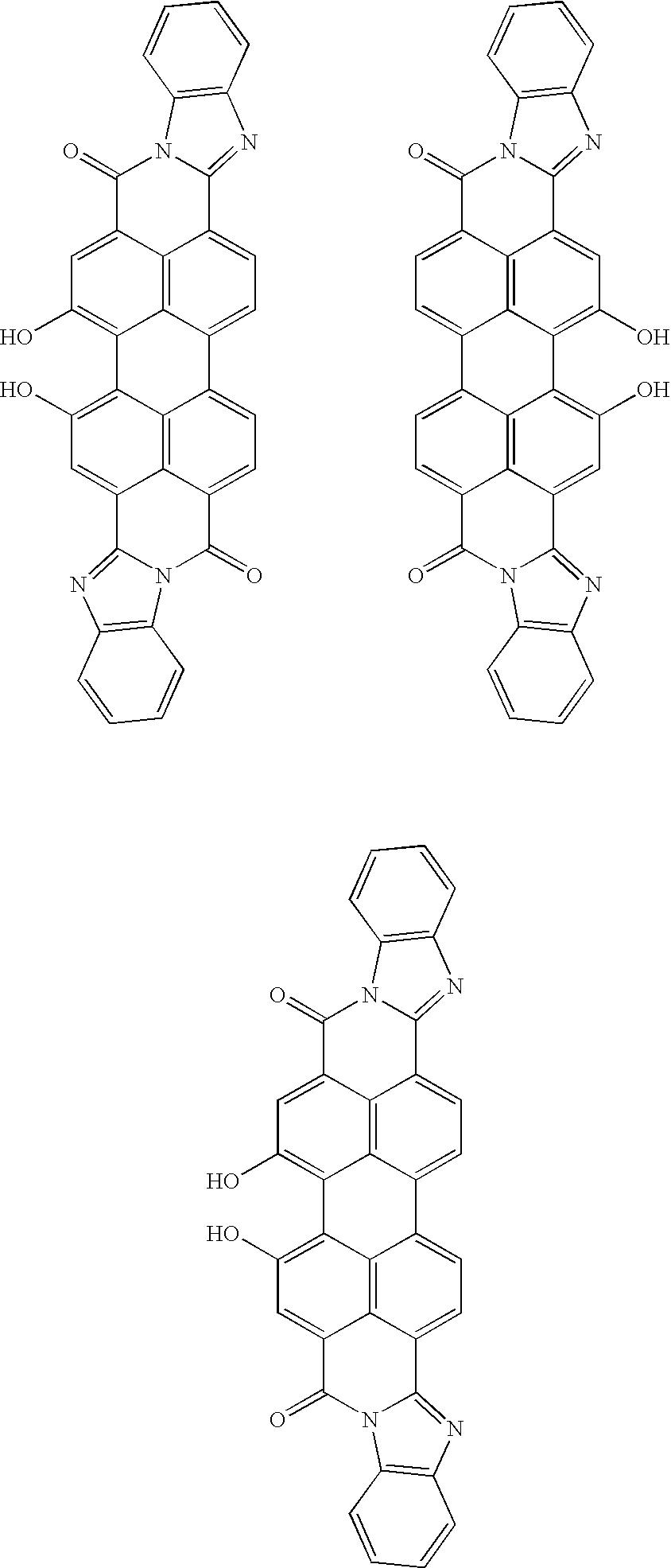 Figure US07025900-20060411-C00026