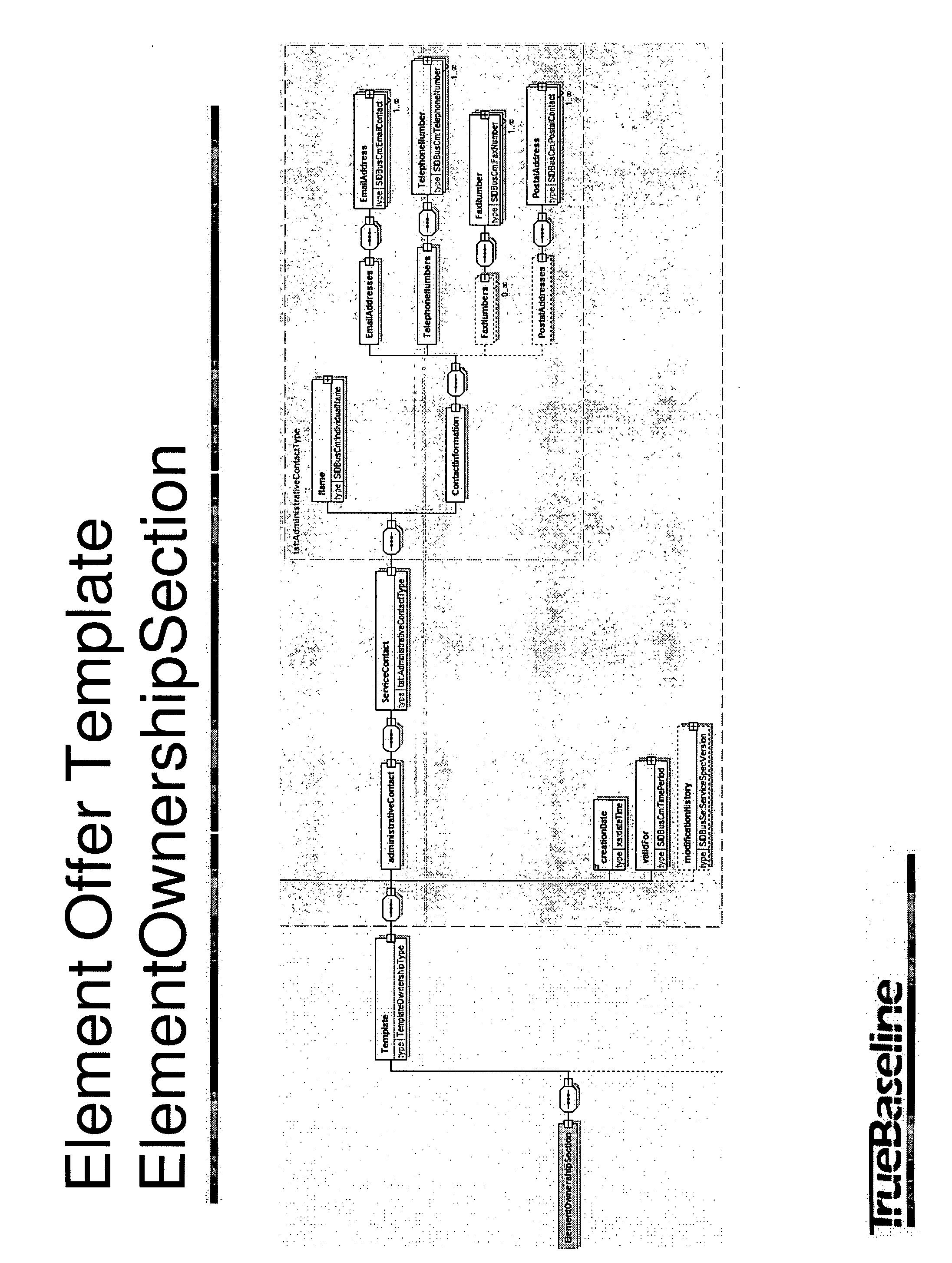 Figure US20080126406A1-20080529-P00086