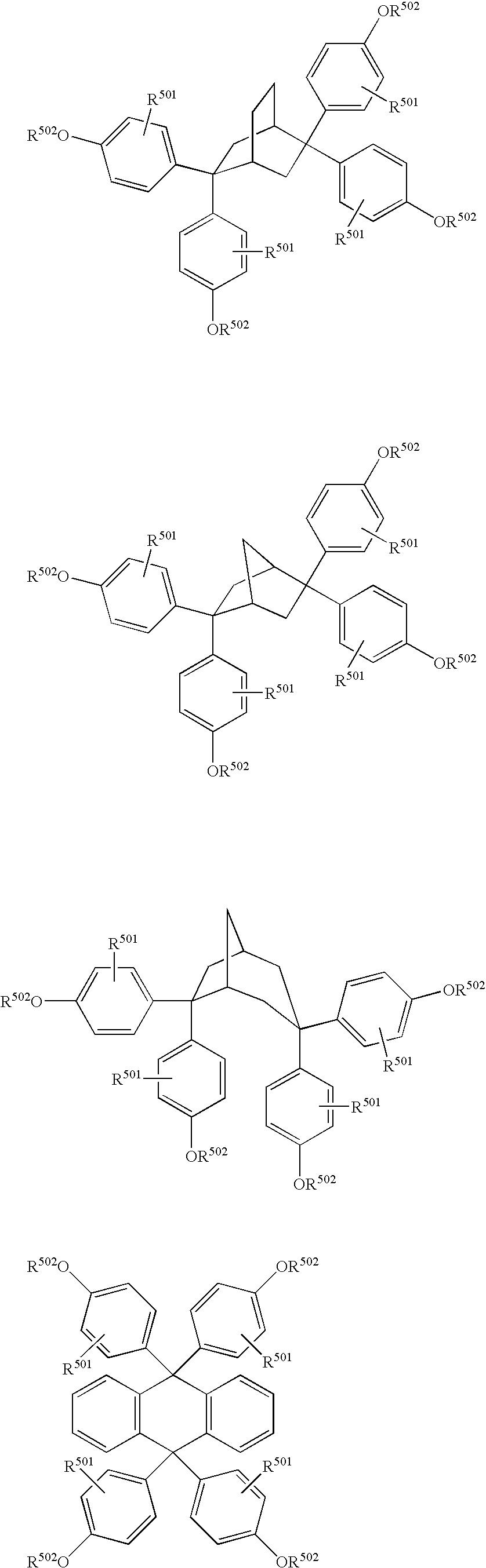 Figure US08129086-20120306-C00092