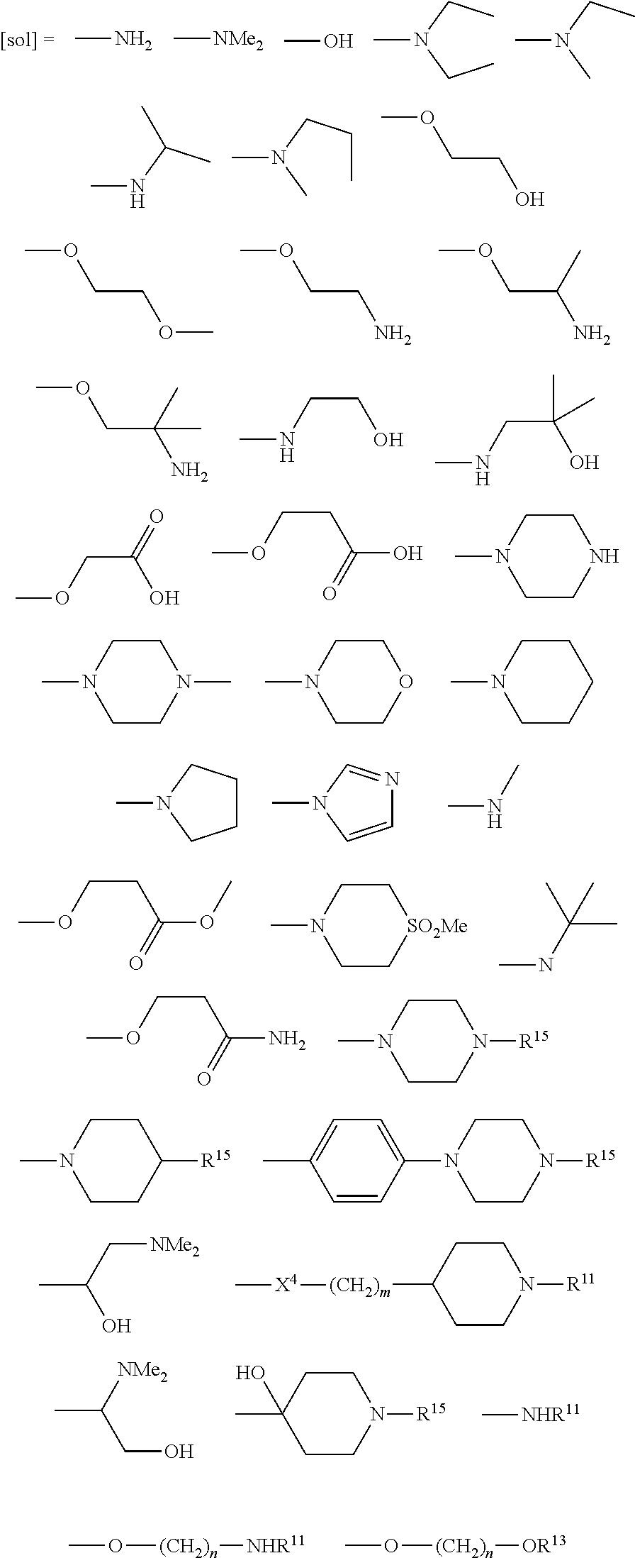 Figure US08383619-20130226-C00014