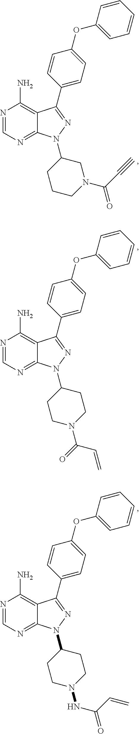 Figure US08999999-20150407-C00043