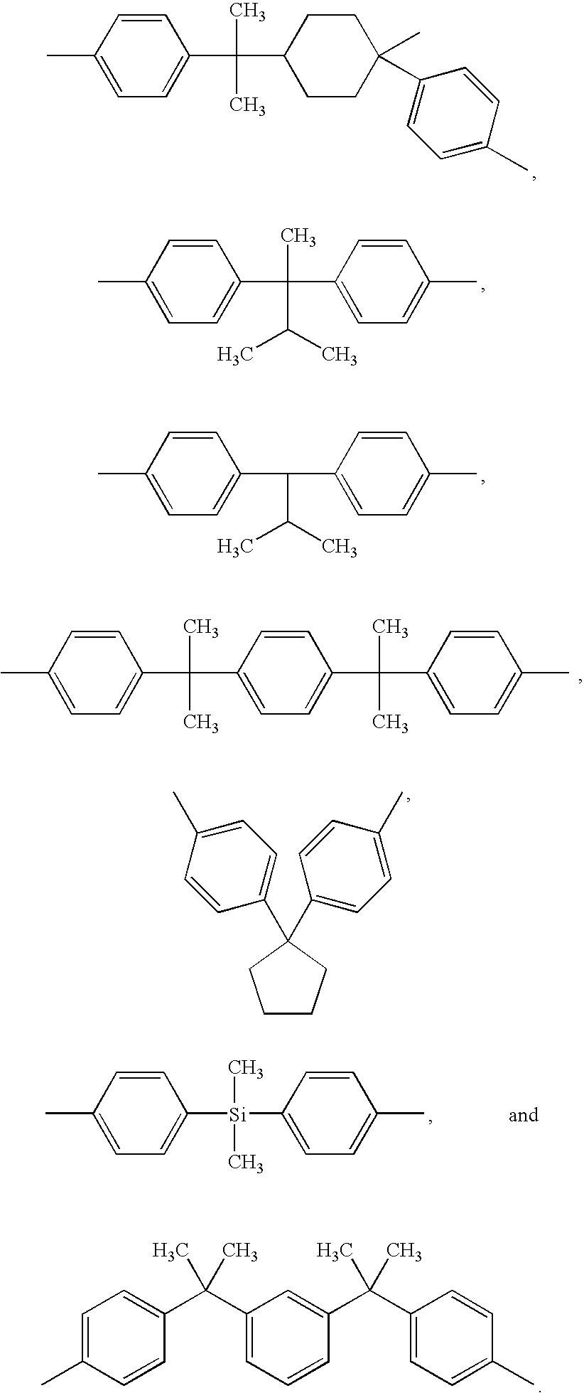 Figure US20080166644A1-20080710-C00009