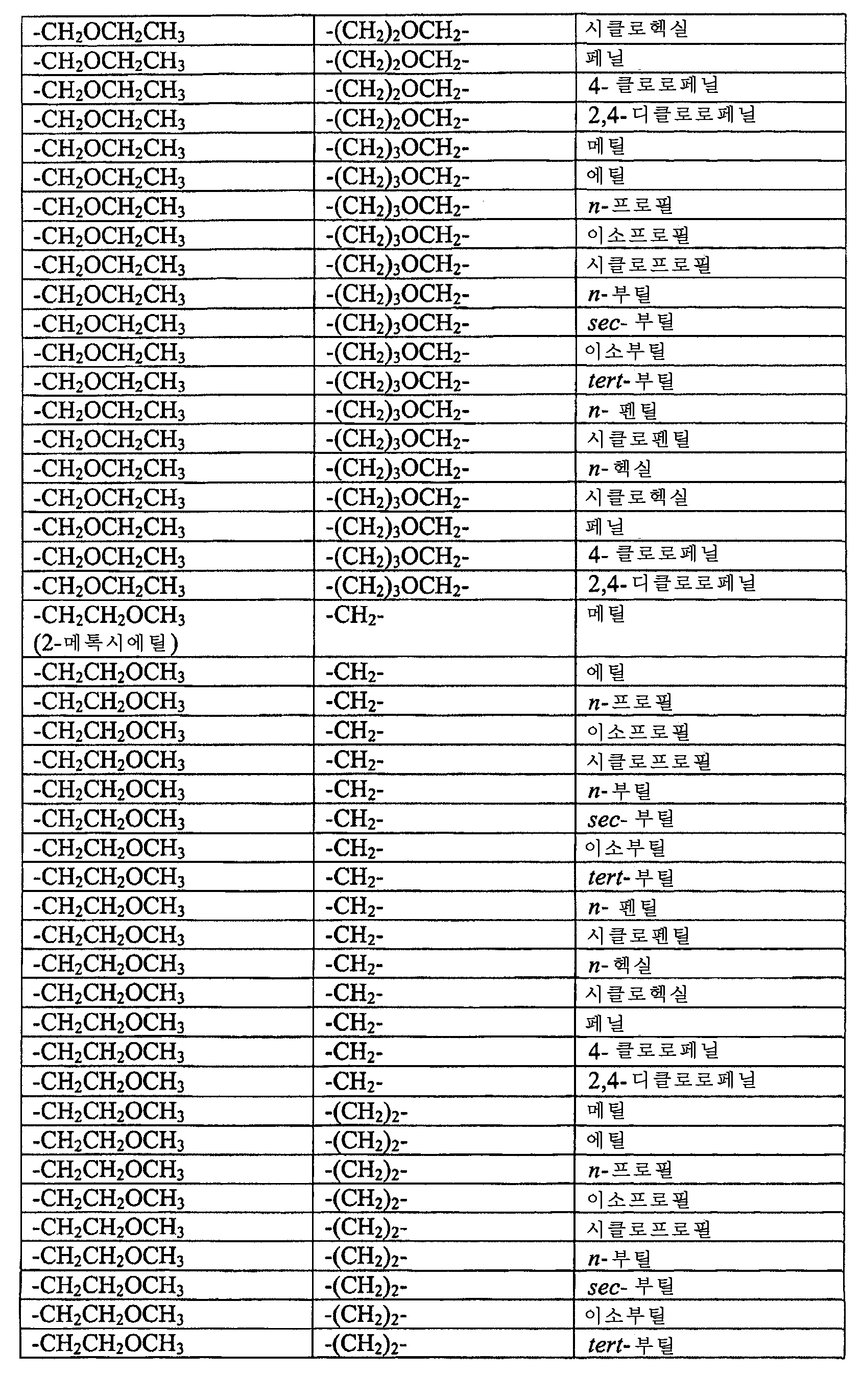 Figure 112006044743181-pct00144