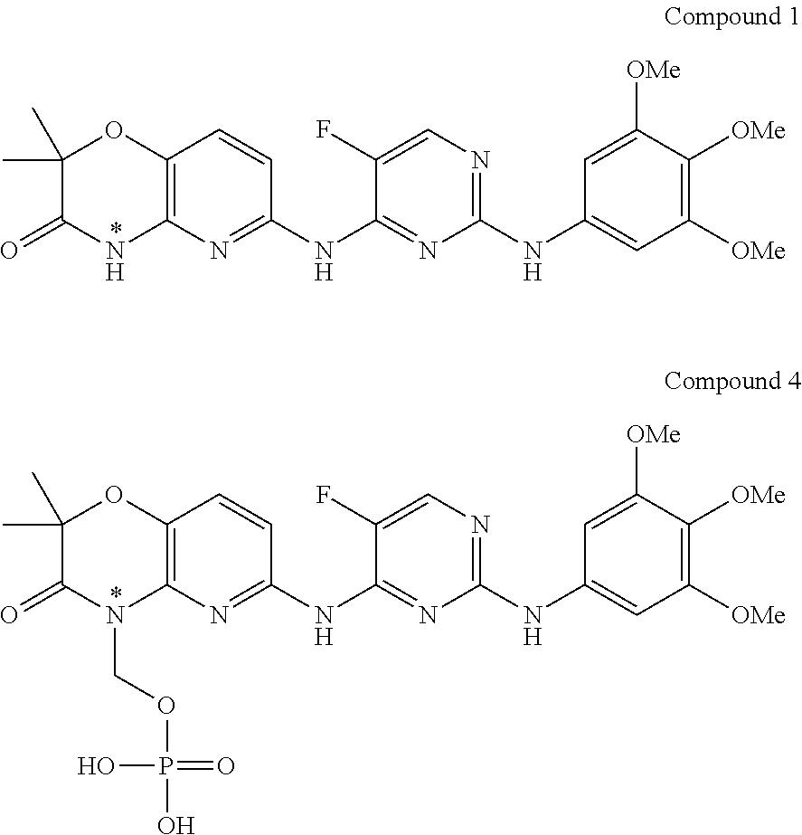 Figure US08211889-20120703-C00005