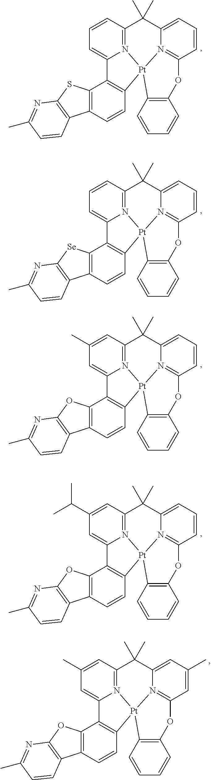 Figure US09871214-20180116-C00292
