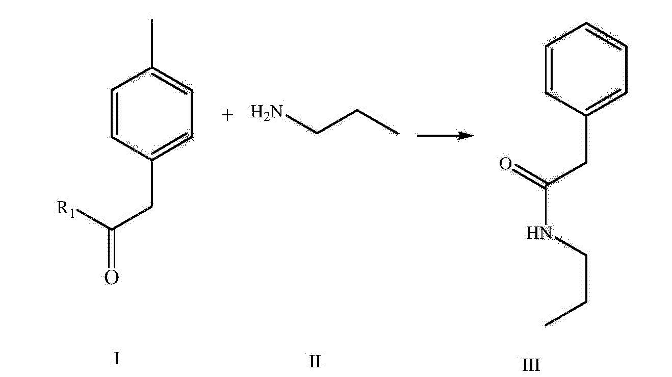 Figure CN104193664AD00052