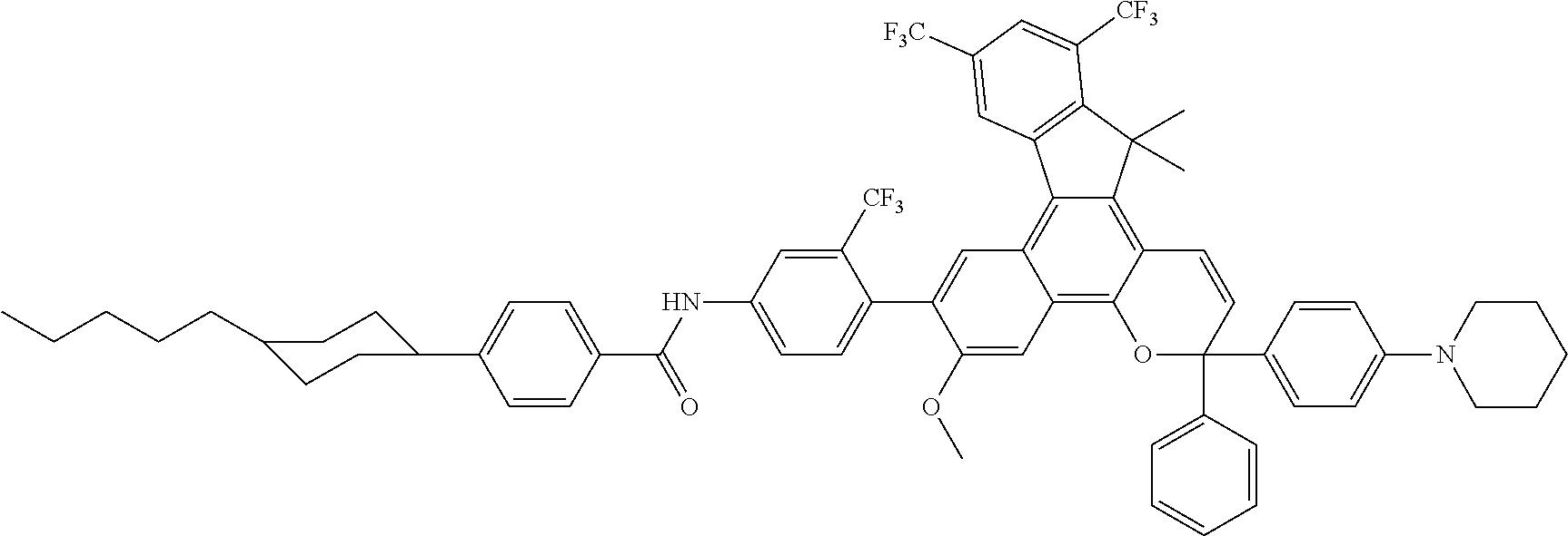 Figure US08518546-20130827-C00053