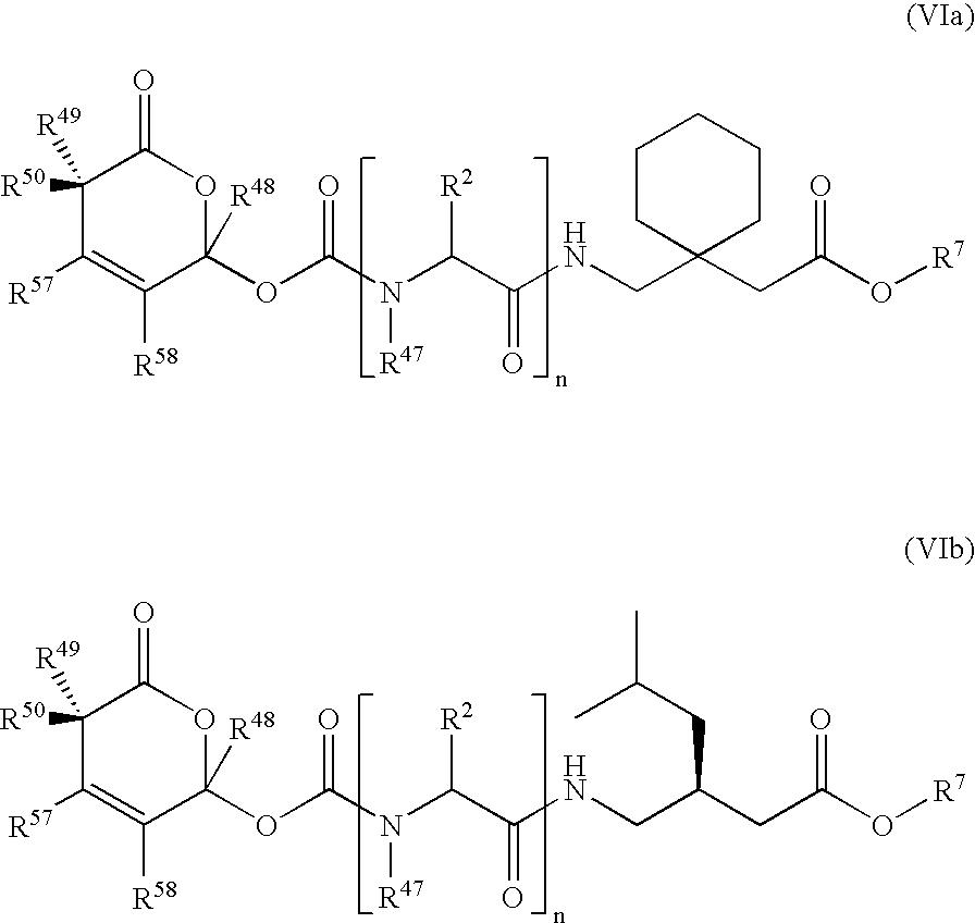 Figure US07026351-20060411-C00052