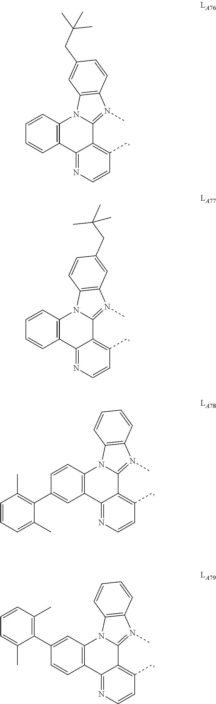 Figure US09905785-20180227-C00042