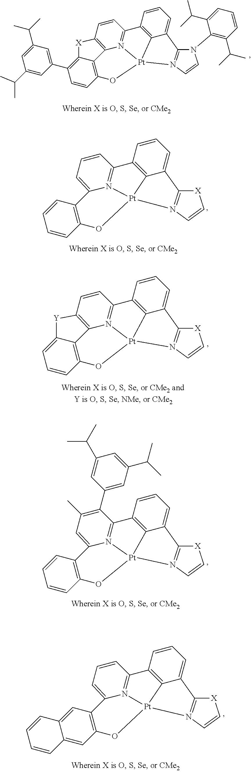 Figure US10144867-20181204-C00151
