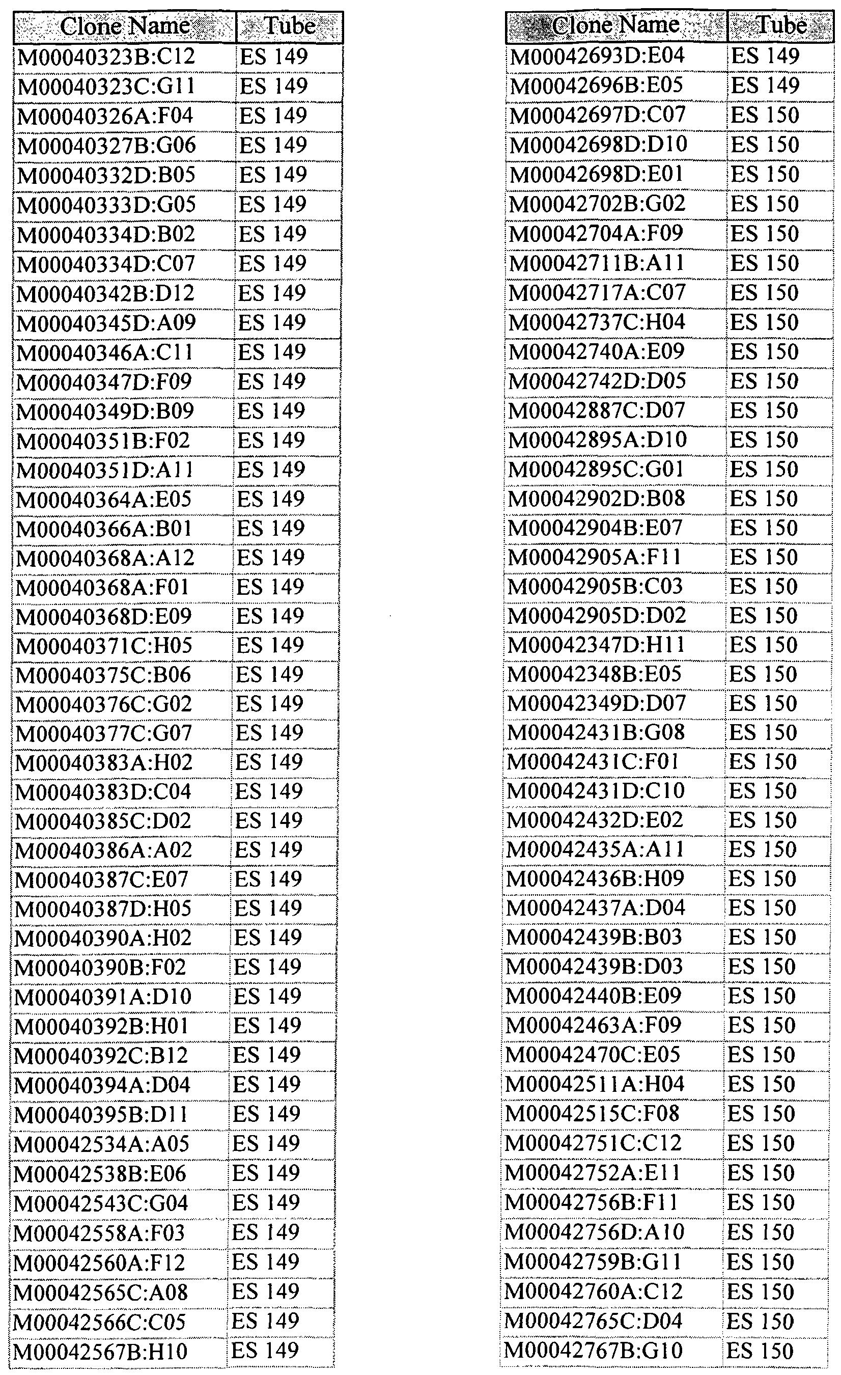 Figure imgf000522_0001