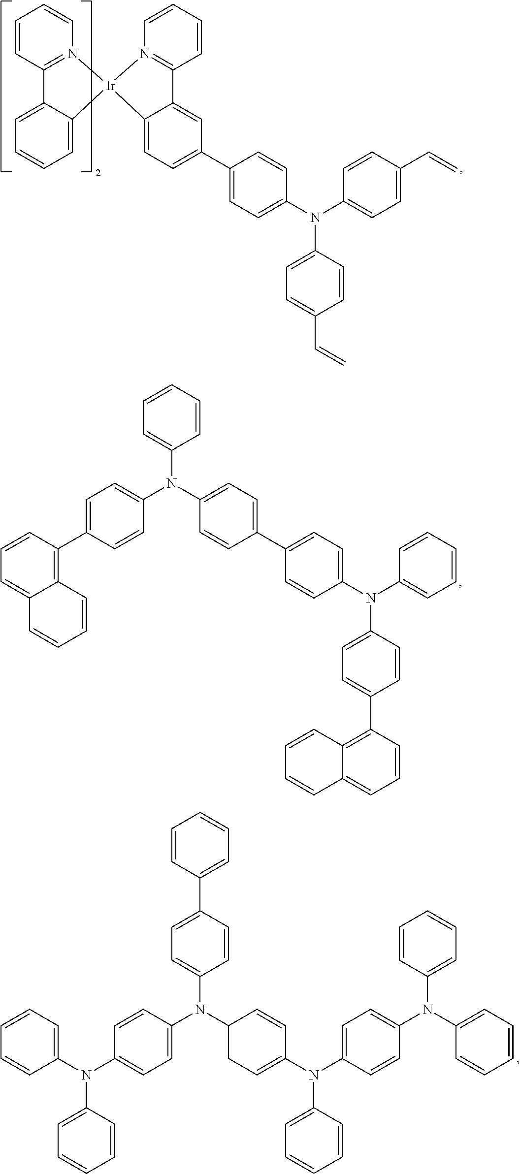 Figure US09929360-20180327-C00128