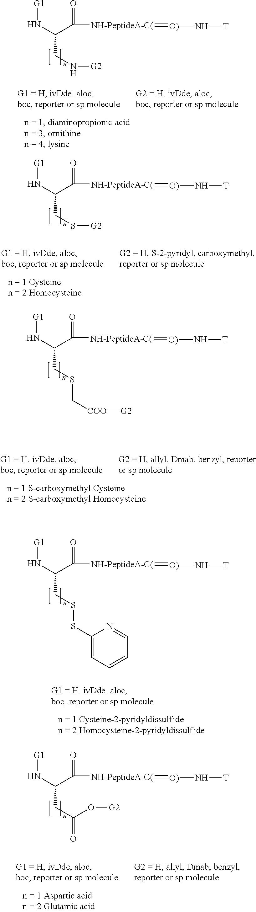Figure US07666979-20100223-C00095